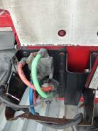 Регулятор давления тормозов Kenworth T2000