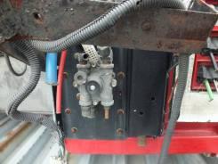 Цилиндр главный сцепления Kenworth T2000