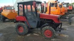 МТЗ 320. Продается трактор , 1 500 куб. см.