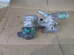 Клапан egr. Mazda CX-7 Двигатель L3VDT