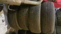 Aeolus SteeringAce AU01. Летние, износ: 20%, 2 шт