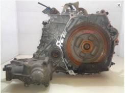 Вариатор. Honda Fit, GD4, GD2 Двигатели: L15A, L13A