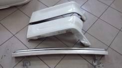 Обвес кузова аэродинамический. Honda Stepwgn, RF1, RF2 Двигатель B20B