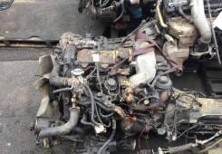 Продажа двигатель на Toyota Hiace LH107 3L 3941227