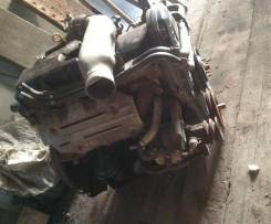 Продажа двигатель на Toyota 3L