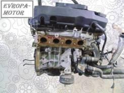 Двигатель (ДВС) N42 на BMW 3 E46 1998-2005 г. г.