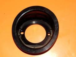 Горловина топливного бака. Mazda MPV, LWEW Двигатели: FS, FSDE
