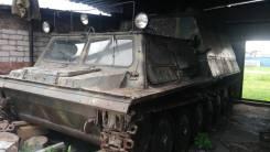 ГАЗ 71. Продам ГАЗ-71, 4 750 куб. см., 4 700,00кг.