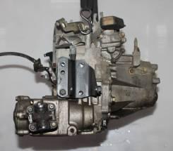 МКПП. Honda Civic Ferio, ES2 Двигатель D15B