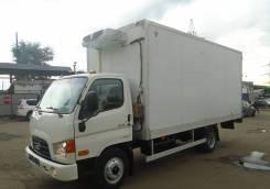 Hyundai HD78. (хендэ, шд, хд, хундай) 2013реф (2157), 3 896 куб. см., 5 000 кг.