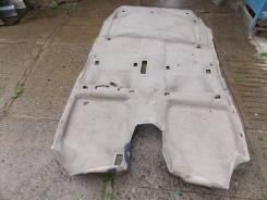 Ковровое покрытие. Toyota Ipsum, SXM10, SXM10G, SXM15G, SXM15