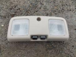 Светильник салона. Toyota Ipsum, SXM10, SXM10G, SXM15G, SXM15