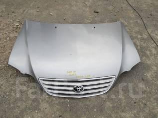 Капот. Toyota Gaia, SXM10G, SXM10
