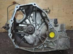 МКПП. Honda HR-V, GH3 Двигатель D16A