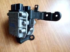Воспламенитель. Lexus LS400, UCF20, UCF21 Двигатель 1UZFE