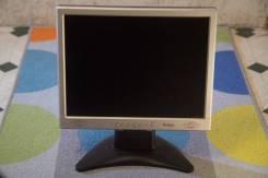 """Belinea. 15"""", технология ЖК (LCD)"""
