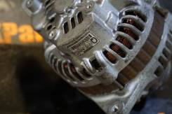 Генератор. Nissan Skyline, HV35, V35, NV35, CPV35, PV35 Nissan Stagea, HM35, M35, NM35 Nissan Cedric, HY34, MY34 Nissan Gloria, HY34, MY34 Двигатели...