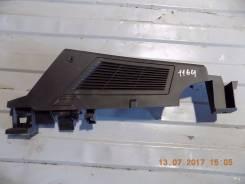 Решетка вентиляционная. BMW X3, E83