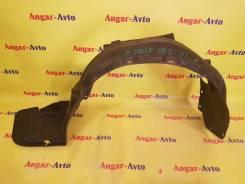 Подкрылок. Honda Inspire, E-UA3 Honda 3.2TL Honda Saber, UA3, E-UA3 Двигатели: C32A7, C32A