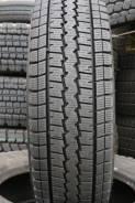 Dunlop SV01, 205/70R15 LT