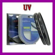 67 mm UV фильтр. диаметр 67 мм