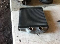 Радиатор отопителя. Toyota Caldina, AT211, AT211G