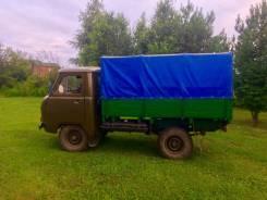 УАЗ. Продается 330301, 2 445куб. см., 1 500кг., 4x4