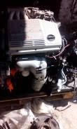 Двигатель в сборе. Toyota Harrier, MCU15W, MCU15 Lexus RX300, MCU15 Двигатель 1MZFE