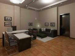 Сдается офис в центре города 42 м кв. 42 кв.м., ГЕНЕРАЛА ПЕТРОВА, р-н ЛЕНИНИСКИЙ