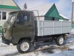 УАЗ 3303 Головастик. Продается УАЗ 3303, 2 700 куб. см., 1 248 кг.