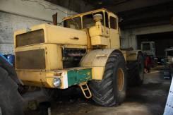 К 701 А, 1992. Продаётся, 6 000 куб. см.