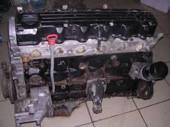Двигатель в сборе. Mercedes-Benz E-Class, W124, 124 Двигатель 103
