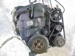 Контрактный (б у) двигатель Вольво XC90 2004 B6294T 2.9 л бензин