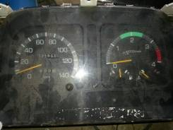 Панель приборов. Mitsubishi Fuso Canter Mitsubishi Canter Двигатели: 4D33, 4D336A, 4D34, 4D342AT4, 4D342AT5, 4D35, 4D36