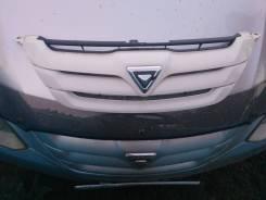 Решетка радиатора. Toyota Caldina, ZZT241, ZZT241W