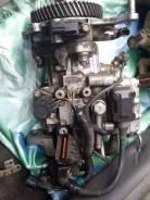 Топливный насос высокого давления. Mitsubishi Canter