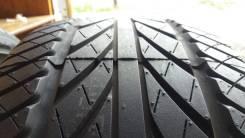 Westlake Tyres SV308. Летние, 2016 год, без износа, 2 шт