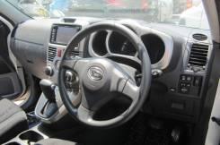 Подушка безопасности. Toyota Rush, J200, J200E, J210, J210E Daihatsu Be-Go, J200G, J210G Двигатель 3SZVE