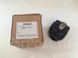 Плунжерная пара Denso 096400-1441 096400-1440