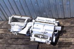 Печка. Toyota Crown Majesta, UZS186 Двигатель 3UZFE