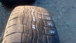 Bridgestone Dueler H/T D687. Летние, износ: 30%, 1 шт