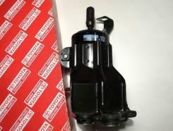 Фильтр топливный, сепаратор. Toyota Land Cruiser Toyota Hilux Surf, GRN215, GRN215W, RZN210, RZN210W, RZN215, RZN215W, TRN210, TRN210W, TRN215, TRN215...