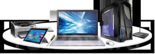 Ремонт цифровой техники ( ноутбуки, смартфоны, планшеты). Низкие цены.