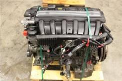 Двигатель в сборе. BMW 5-Series, E39 BMW M3 BMW 3-Series, E46/4, E36, E46/2, E46/3, E46/2C, E46, 3 BMW M5 Двигатели: M52B20, M54B25, M54B30, M54B22, M...