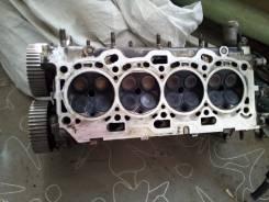 Головка блока цилиндров. Mitsubishi Galant, EA1A Двигатели: 4G93, GDI