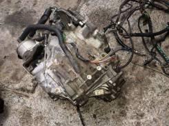 Вариатор. Nissan Wingroad, Y12 Двигатель HR15
