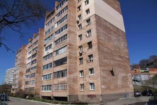 Комната, улица Толстого 23. Некрасовская, частное лицо, 16,0кв.м. Дом снаружи