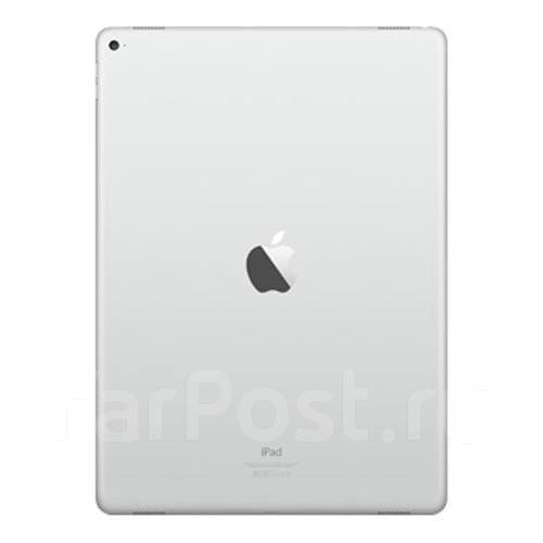 Apple iPad Pro Wi-Fi+Cellular 32Gb