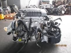 Двигатель в сборе. Mitsubishi: Colt, Lancer, Dingo, Colt Plus, Mirage, Lancer Cedia, Libero Двигатели: 4G15, GDI