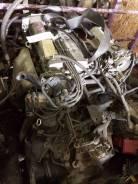 Двигатель в сборе. Mitsubishi: Lancer Cedia, Dingo, Mirage, Libero, Colt, Lancer, Colt Plus Двигатель 4G15